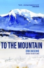 To the Mountain Cover Image