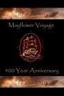 Mayflower Voyage - 400 Year Anniversary 1620 - 2020: John Alden Cover Image