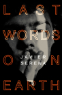 Last Words on Earth Cover Image