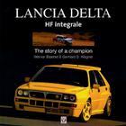 Lancia Delta HF Integrale: The story of a champion Cover Image