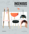Ingenious: Product Design That Works Cover Image