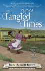Tangled Times Cover Image