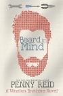 Beard in Mind Cover Image