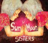 Sun and Moon Sisters Cover Image