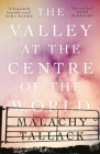 The Valley at the Centre of the World Cover Image