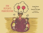 The Mindful Preschooler Cover Image