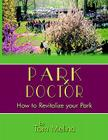 Park Doctor: How to Revitalize your Park Cover Image