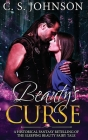 Beauty's Curse Cover Image