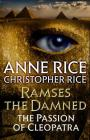 Ramses the Damned: The Passion of Cleopatra Cover Image