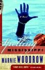 Spelling Mississippi Cover Image