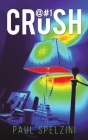 @#1crush Cover Image