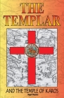 The Templar and the Temple of Karos Cover Image