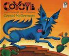 Coyote (Spanish-language): Un cuento folklórico del sudoeste de Estados Unidos Cover Image