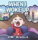 When I Woke Up Cover Image