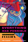 Everything Was Possible: Revised and Updated Cover Image
