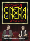 Brandan Kearney's Official On Cinema At the Cinema Reader: Volume One: 2010-2018 Cover Image