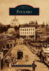 Poulsbo (Images of America) Cover Image
