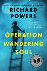 Operation Wandering Soul: A Novel Cover Image