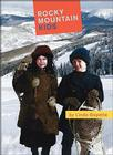 Rocky Mountain Kids (Courageous Kids #2) Cover Image
