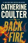 Backfire Cover Image
