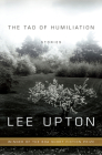 The Tao of Humiliation (American Readers) Cover Image