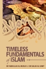 Timeless Fundamentals of Islam Cover Image