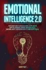 Emotional Intelligence 2.0 Cover Image