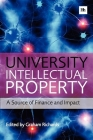 University Intellectual Property: A Source of Finance and Impact Cover Image
