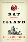 Rat Island: Predators in Paradise and the World's Greatest Wildlife Rescue Cover Image