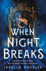 When Night Breaks (Kingdom of Cards #2) Cover Image