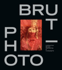 Photo / Brut Cover Image