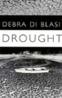 Drought: & Say What You Like Cover Image