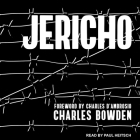 Jericho Cover Image
