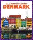Denmark (All Around the World) Cover Image