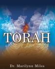 Torah: A Love Story Cover Image