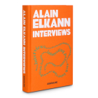 Alain Elkann Interviews Cover Image