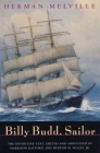 Billy Budd, Sailor Cover Image