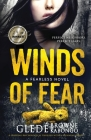 Winds of Fear Cover Image