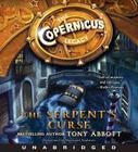 The Copernicus Legacy: The Serpent's Curse CD Cover Image