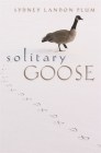 Solitary Goose Cover Image