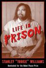 Life in Prison Cover Image
