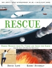 Rescue Cover Image