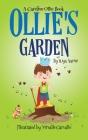 Ollie's Garden Cover Image