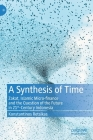 A Synthesis of Time: Zakat, Islamic Micro-Finance and the Question of the Future in 21st-Century Indonesia Cover Image