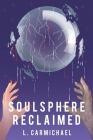 Soulsphere Reclaimed Cover Image