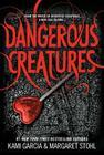 Dangerous Creatures Cover Image