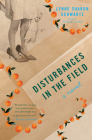 Disturbances in the Field Cover Image