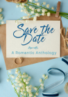 Save the Date Cover Image
