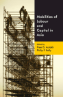 Mobilities of Labour and Capital in Asia Cover Image