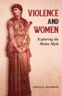 Violence and Women: Exploring the Medea Myth Cover Image